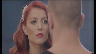 Смотреть клип Glance Feat. Elena & Naguale - In Bucati