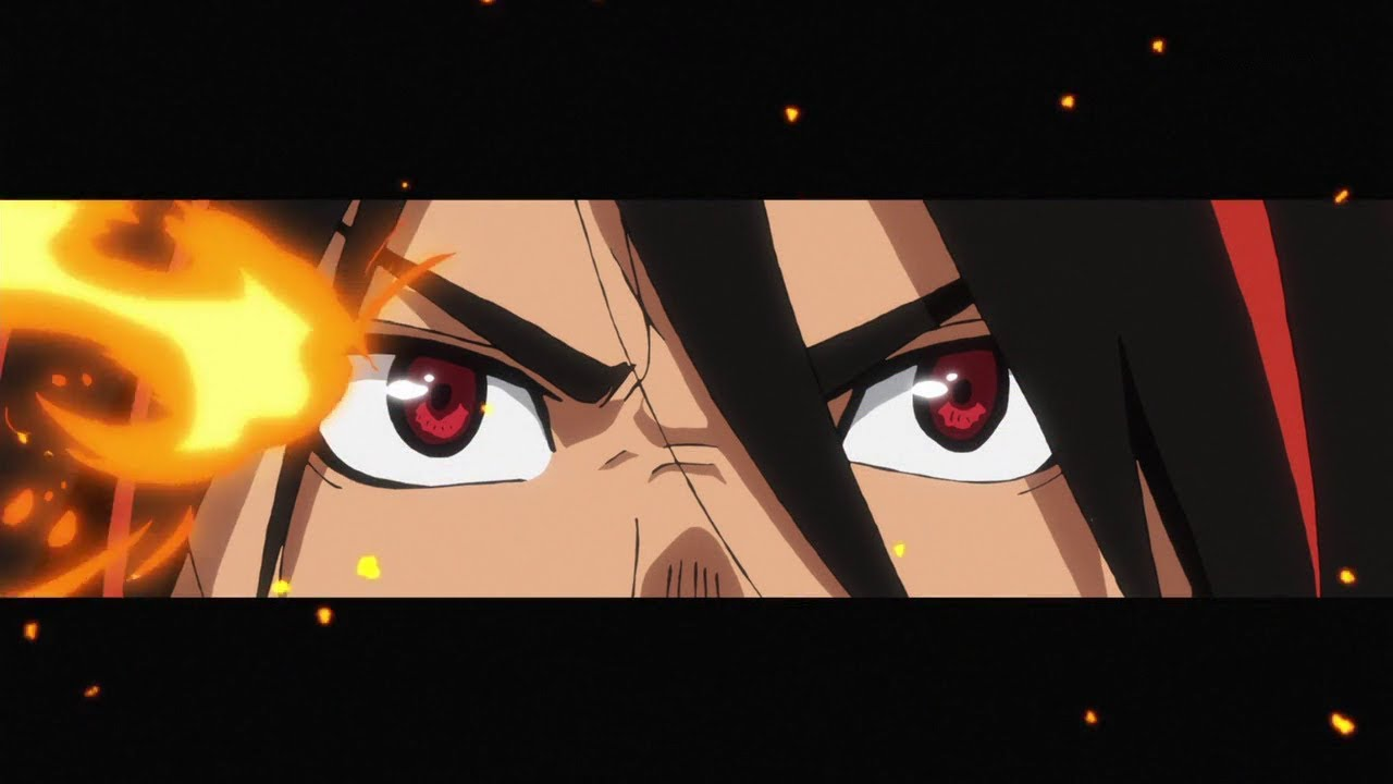 Image result for hinomaru zumou 2nd opening
