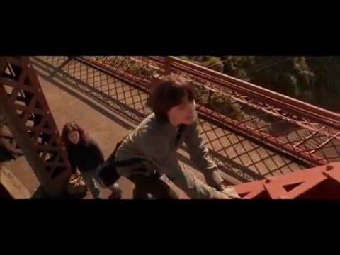 Foxfire Music Video