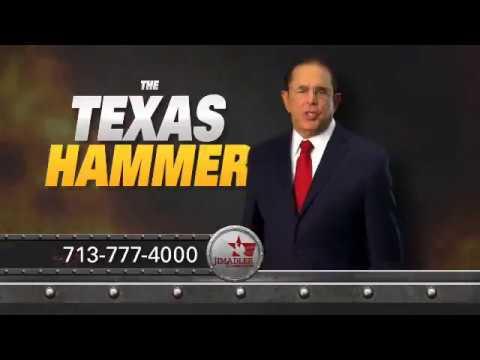 Jim Adler Hurt In A Car Wreck Houston 2 Youtube