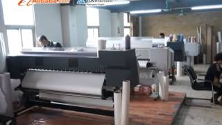 Guangzhou Elephant Digital Technology Co, Ltd   Digital Printing Products,Sublimation Printer