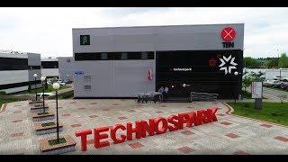 «ТехноСпарк» – это компания, которая создает с нуля, выращивает и продает технологические стартапы