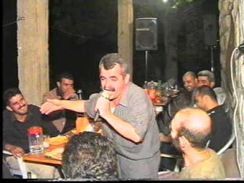 عتابا - الساحل السوري