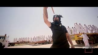 News | SAJJAN SINGH RANGROOT| DILJIT DOSANJH | Sunanda Sharma | IN CINEMAS NOW