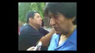 Astillero TV:  Julio Hernández López ante el Asesinato de la Periodista Regina Martinez