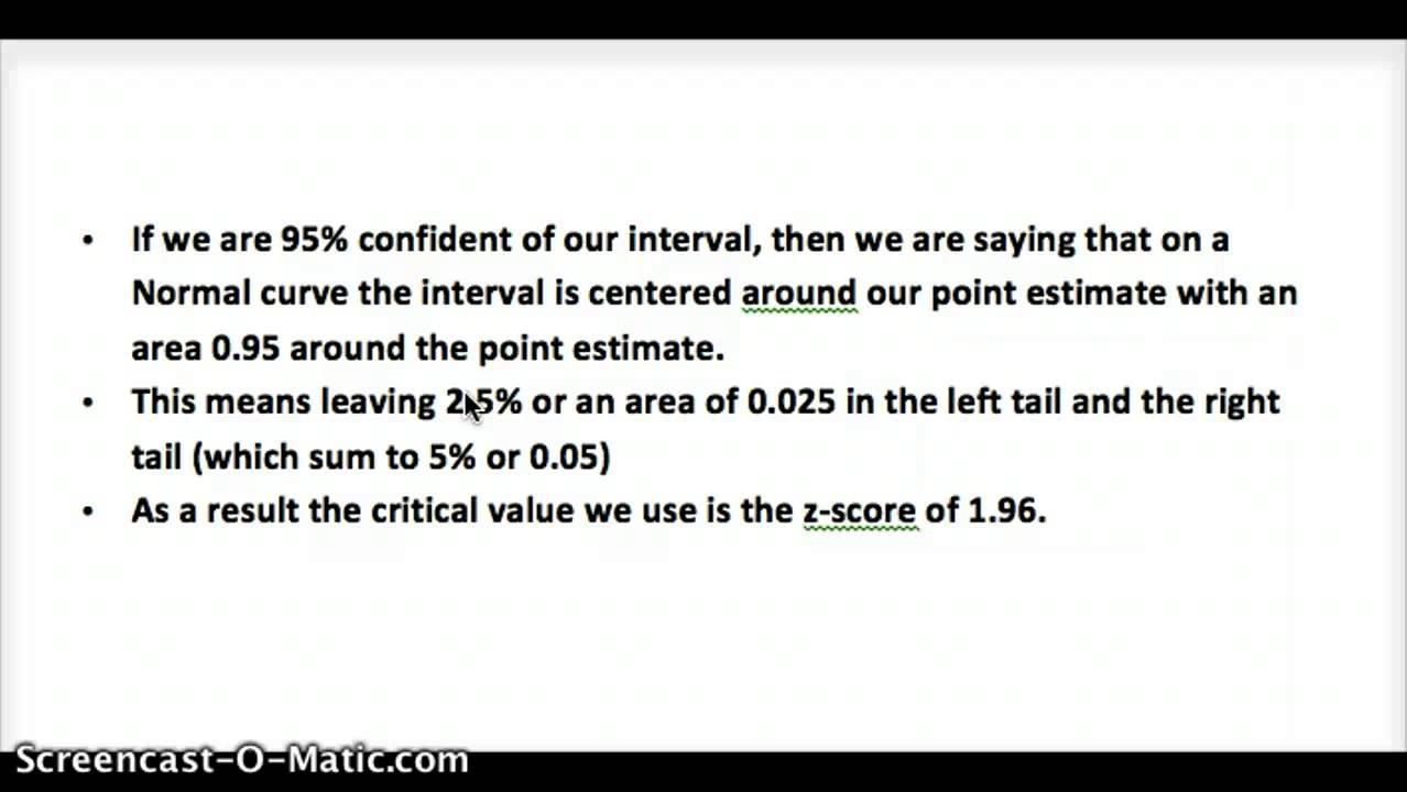 worksheet Confidence Interval Worksheet confidence interval worksheet free worksheets library download pictures pigmu