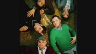 Right Where We Left Off - New Found Glory Lyrics