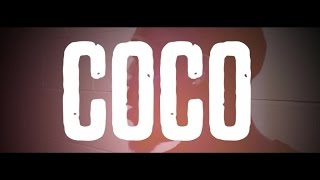 Coco - Target Practice