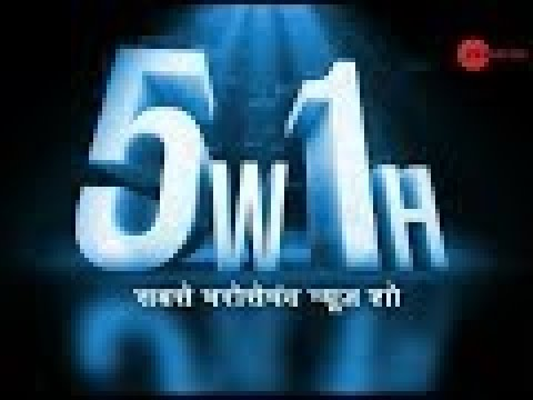5W1H: PM Modi attacks Congress in Surat on the pretext of Rajeev Gandhi
