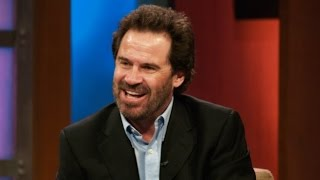 Dennis Miller New Stand Up Comedy New 2015 Stand Up's Comedy 2015 Full Show