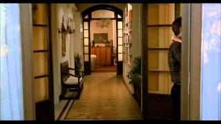 La messa è finita 1985.wmv un film di Nanni Moretti