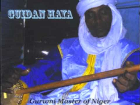 Download Malam Maman Barka - Armé