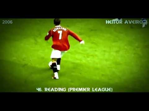 Portuguese Premier League Form Table