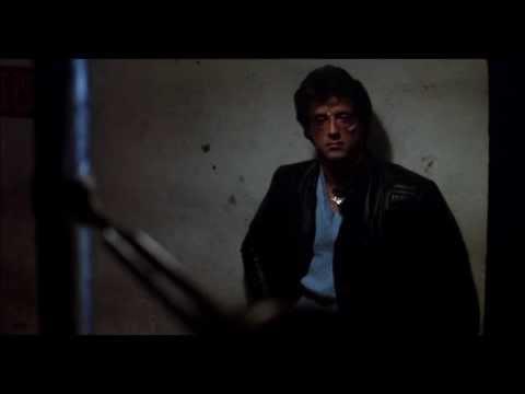 Rocky Balboa 1-3 - Eye Of The Tiger HD