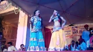 Baras Baras Inder Raja   ORIGINAL Video    Nutan Gehlot   NAGORI Hits   Rajasthani DJ Song