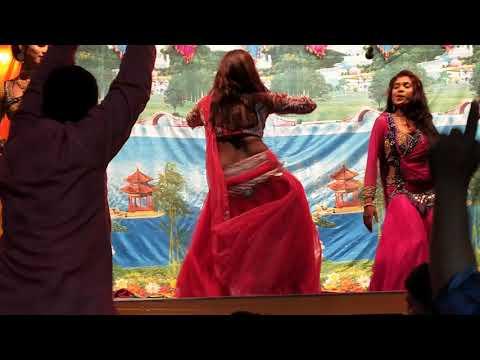Piya Ho Pardesh Me Kaise Roj-roj Bardas Karela (पिया हो परदेश में कैसे रोज-रोज बरदास करेला)
