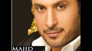 Majid Almohandis Hammoudi | ماجد المهندس حمودي