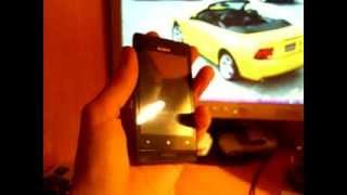 Экран мигает. Сам вкл-выключается на мобиле(Экран сам включается и выключается примерно через каждые 10-20секунд, меня это просто бесило, еще энергию..., 2014-01-15T11:16:19.000Z)