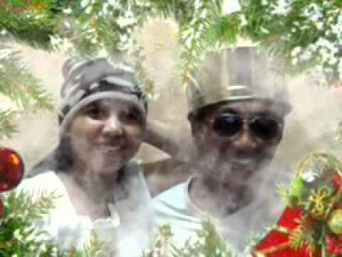 MARDATILLAH Rhoma Irama''Denaldzy''1.flv Travel Video