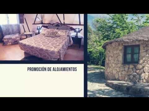 Promo Extremaduravirtual.net