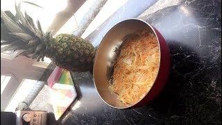 Cuisine Haitienne Recette Sport Videos