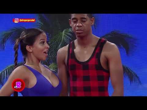 Download La Serenata en la Playa Dominicana - El Reperpero