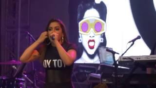 Baixar Anitta em Belém - Bang (HD)