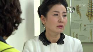 Happy Time, TV VS TV #04, TV 대 TV 20120715