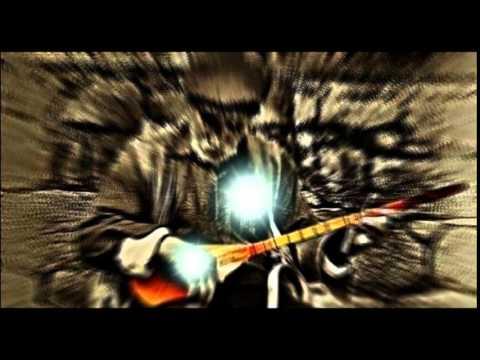 Sabahat Akkiraz - Yaktı Kül Eyledi (Dertli Kervan) Dinle mp3 indir