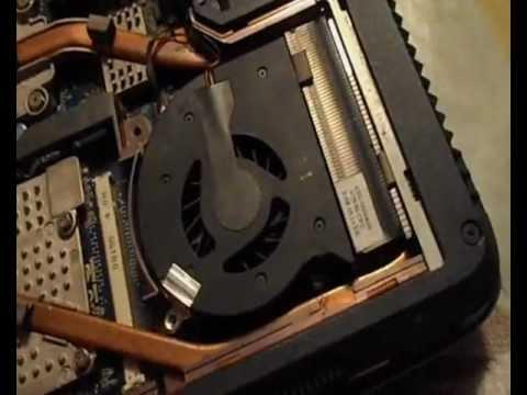 Блок питания компьютера. Как определить неисправность