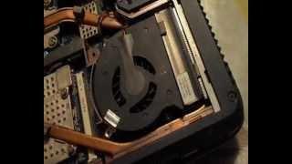 Ремонт видеокарты в домашних условиях.wmv