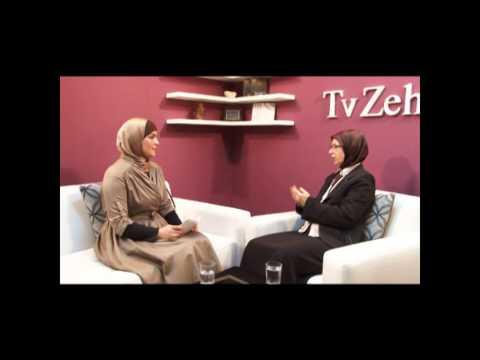 TV Zehra april 2012
