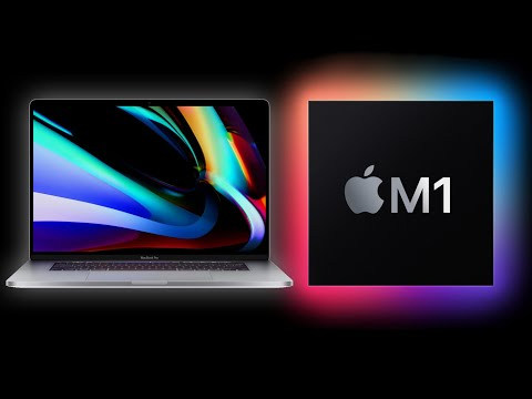 Are Apple's M1 Macs THAT Good?