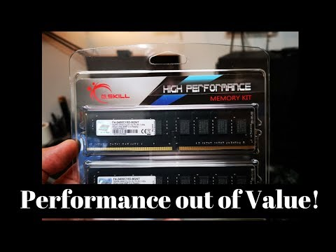 Download How To Use The Ryzen Dram Calculator MP3, MKV, MP4