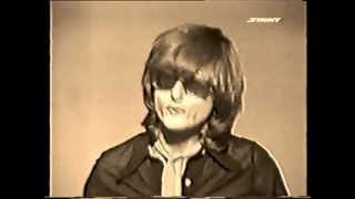 Michel Polnareff - La Michetonneuse - 1969 - Video Dub