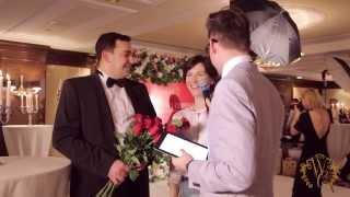 Свадебное агентство Wedding Consult - лучшее свадебное агентство Москвы(, 2013-12-18T05:38:07.000Z)