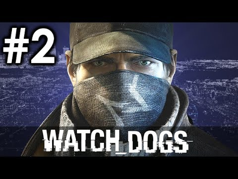 Show Dogs | Xfinity Stream
