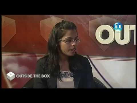 OUTSIDE THE BOX  25/08/2014