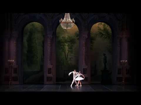 Bicentenario della Scuola di Ballo dell'Accademia Teatro alla Scala