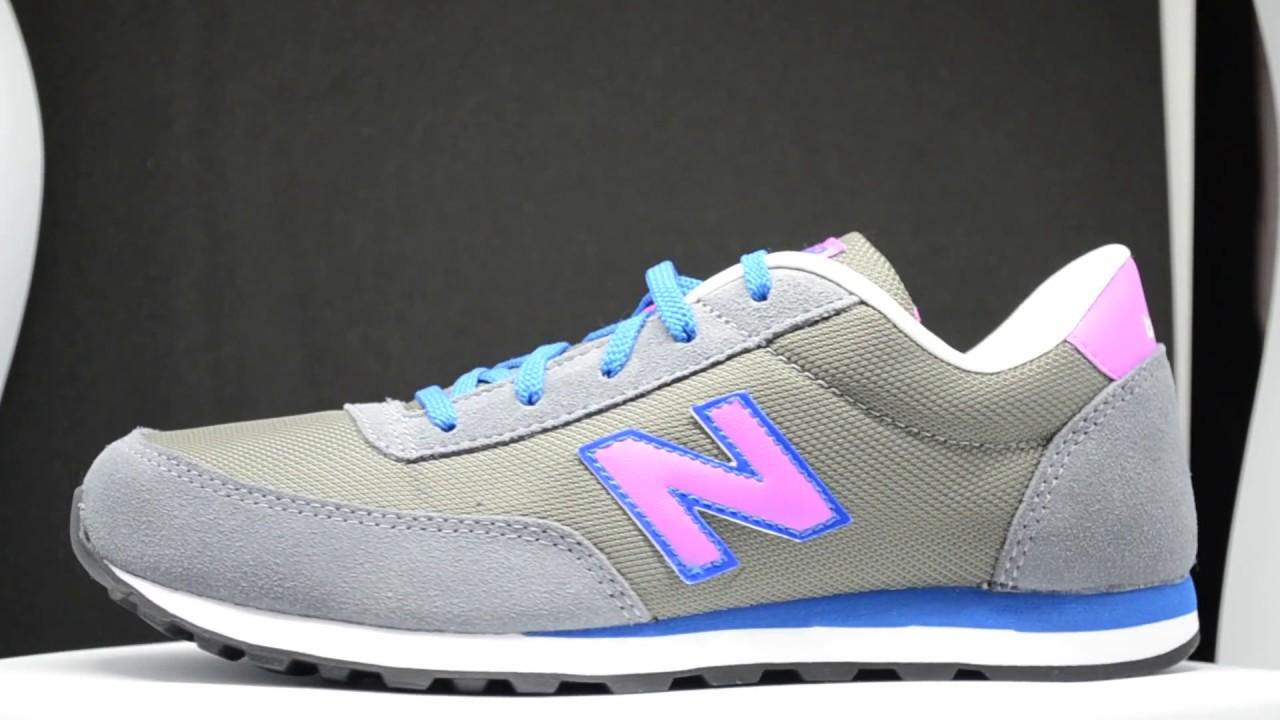 100% originales New Balance 360 zapatillas València tienda