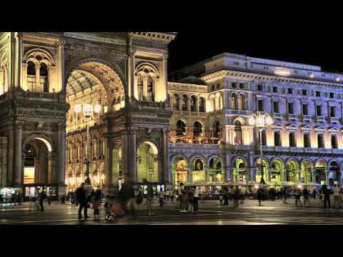 CLASSICISSIMA: Milano - Sanremo with Extreme Tech Plus!