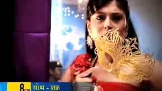 Kitani Mohabbat Hai Season 2 - Nov 10 Promo [Episode 10-11]