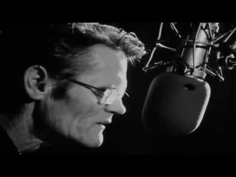 Chet Baker   LET'S GET LOST (extract)