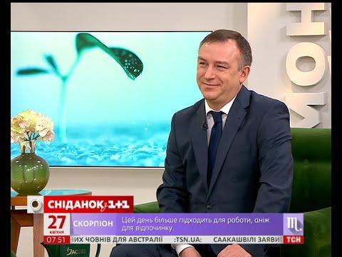 Акушер-гінеколог Олег Маланчук розповів про ризики домашніх пологів
