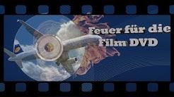 Film-DVDs brennen mit WinX DVD - Tutorial für mehr Freude an den Urlaubsvideos