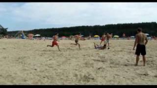 MVI_4467_mpeg2video.mpg(Американский футбол на песке или
