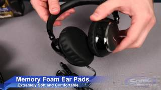 Video Klipsch Image ONE II & Bluetooth Headphones download MP3, 3GP, MP4, WEBM, AVI, FLV Juli 2018