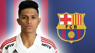Gustavo maia - 2019/2020 sao paulo ➠ world of football subscribe : http://bit.ly/1s00bet ------------------------------------------------------------------...