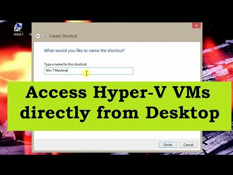 create-rdp-like-shortcut-to-your-hyper-v-vms.