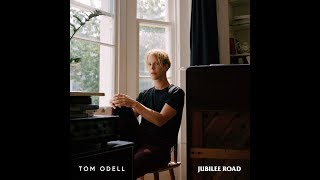 Tom Odell - Half As Good As You (feat. Alice Merton) (Letra)